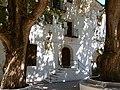 Ermita de la Mare de Déu de l'Avellà, Catí 05.JPG