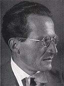 Erwin Schrödinger: Age & Birthday