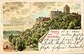 Erwin Spindler Ansichtskarte Bernburg.jpg
