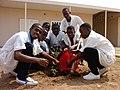 Escola Eiffel (ANGOLA-BENGO) P1257(01) 22-06-12.jpg