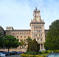 Escola Pia de Sarrià.jpg