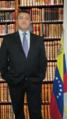 Escritorio Juridico Jairo Rodriguez.png