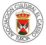 Escudo Asociación Cultural El Castro-Turcia-3.jpg
