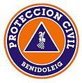 Escudo Protección Civil del Ayuntamiento de Benidoleig.jpg