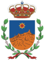 Escudo Tejeda.png