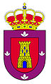 Escudo Torrejón de Velasco.JPG