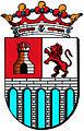 Escudo de Castro del Río.jpg