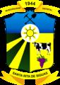 Escudo de Santa Rita de siguas.png