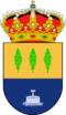 Escudode Alameda