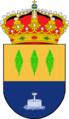 Escudodealameda.PNG