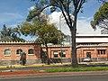 EscuelaLibreDerechoDF.JPG