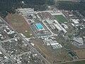 Escuela Vuelo Veracruz - panoramio - Pigman (8).jpg