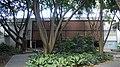 Escuela de Arquitectura y Diseño UPB.jpg