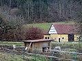 Esel - panoramio (2).jpg