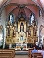 Església de Sant Esteve de Riudellots de la Selva.jpg
