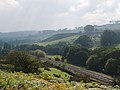Esk Valley Line - geograph.org.uk - 576503.jpg