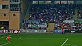 Eskilstuna United - FC Rosengård0048.jpg
