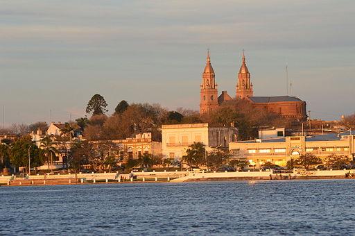 Esquina (Corrientes)