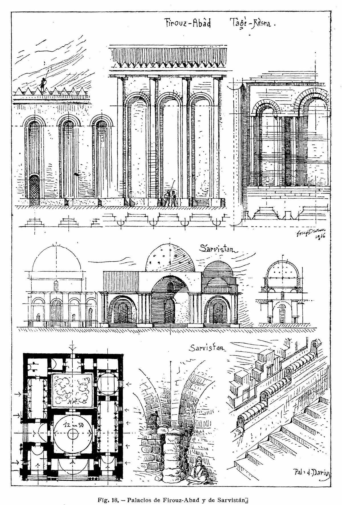 Dise o arquitect nico wikipedia la enciclopedia libre for Pie de plano arquitectonico pdf