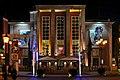 Essen, Grillo-Theater abends.jpg