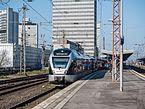 Essen-Abellio Rail ET 222105-4091360.jpg