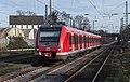 Essen Dellwig DB 422 023-2 S-Bahn Duisburg (12030121633).jpg