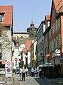 Esslinger Burg.jpg