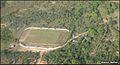Estádio Municipal Alto Paraguai MT - panoramio.jpg