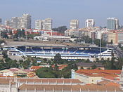 Estádio do Restelo (1).jpg