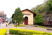 Marechal Floriano Espírito Santo fonte: upload.wikimedia.org