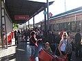 Estació ADIF de Xàtiva.jpg