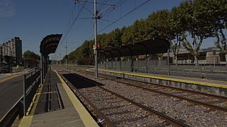 Estación General Savio (3).JPG