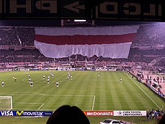 Estadio Monumental display.jpg