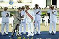 Estado-Maior da Armada tem novo chefe (15273507963).jpg