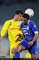 Esteghlal FC vs Naft Tehran FC, 25 October 2012 - 18.jpg