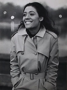 Esther Anderson. London.jpg