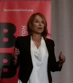 Esther Perel in Boston 2017.jpg