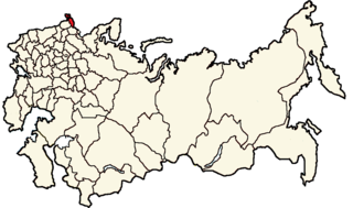 Estonia electoral district (Russian Constituent Assembly election, 1917)