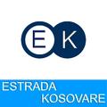 EstradaKosovare.png