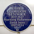 Ethel Gordon Fenwick (8097928052).jpg