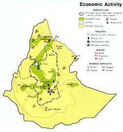 Ethiopia econ 1976.jpg
