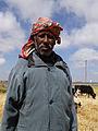 Ethiopie-Récolte du blé (2).jpg