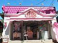 Etude House (22574134420).jpg