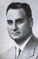 Eugene F. Black.png