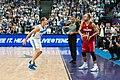 EuroBasket 2017 Finland vs Poland 37.jpg