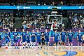 EuroBasket 2017 Greece vs Finland 10.jpg