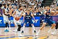 EuroBasket 2017 Greece vs Finland 69.jpg