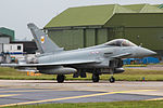 Eurofighter Typhoon, ZK330-FT (19424060570).jpg