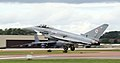 Eurofighter Typhoon F2 (3870331895).jpg