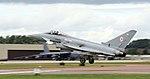 Eurofighter Typhoon F2 (3870331895).jpg